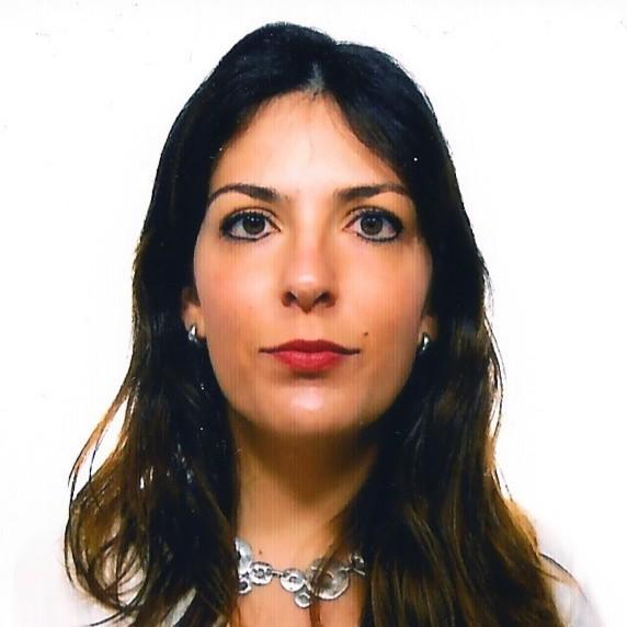 Flora Fernández