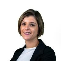 Eugenia Álvarez