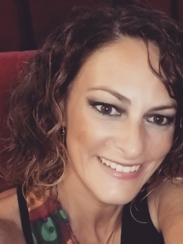 Esther Meléndez