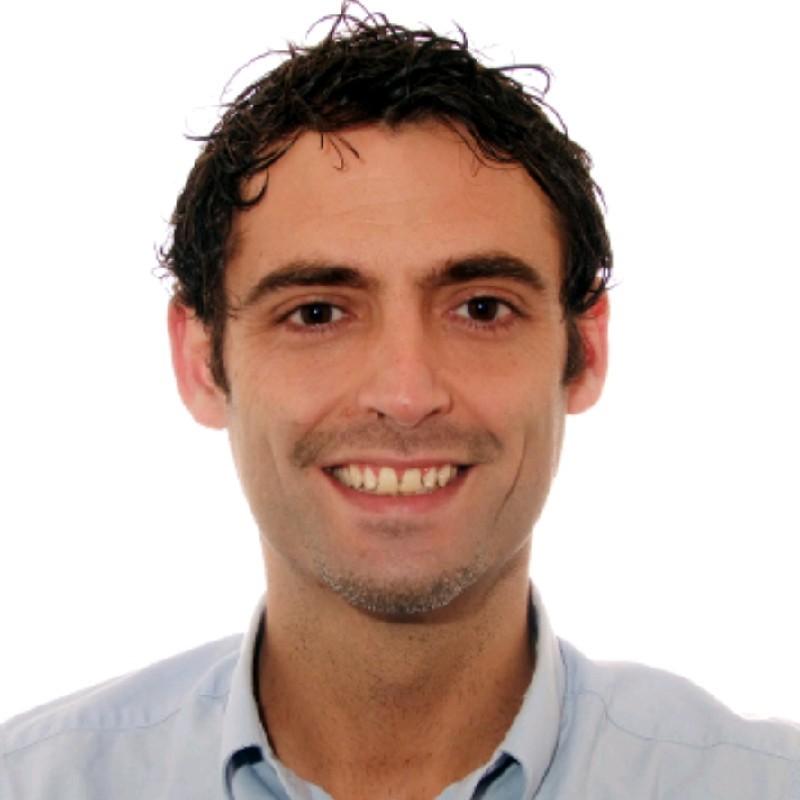 Julio Alberto Correa
