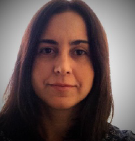 Mª del Carmen Sánchez