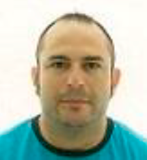 Mariano Gallego
