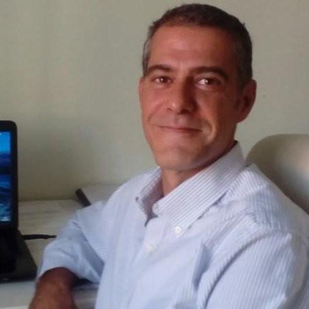 Óscar Valverde