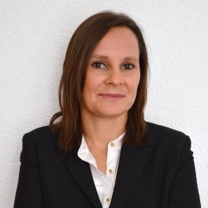 Sandra Ramos